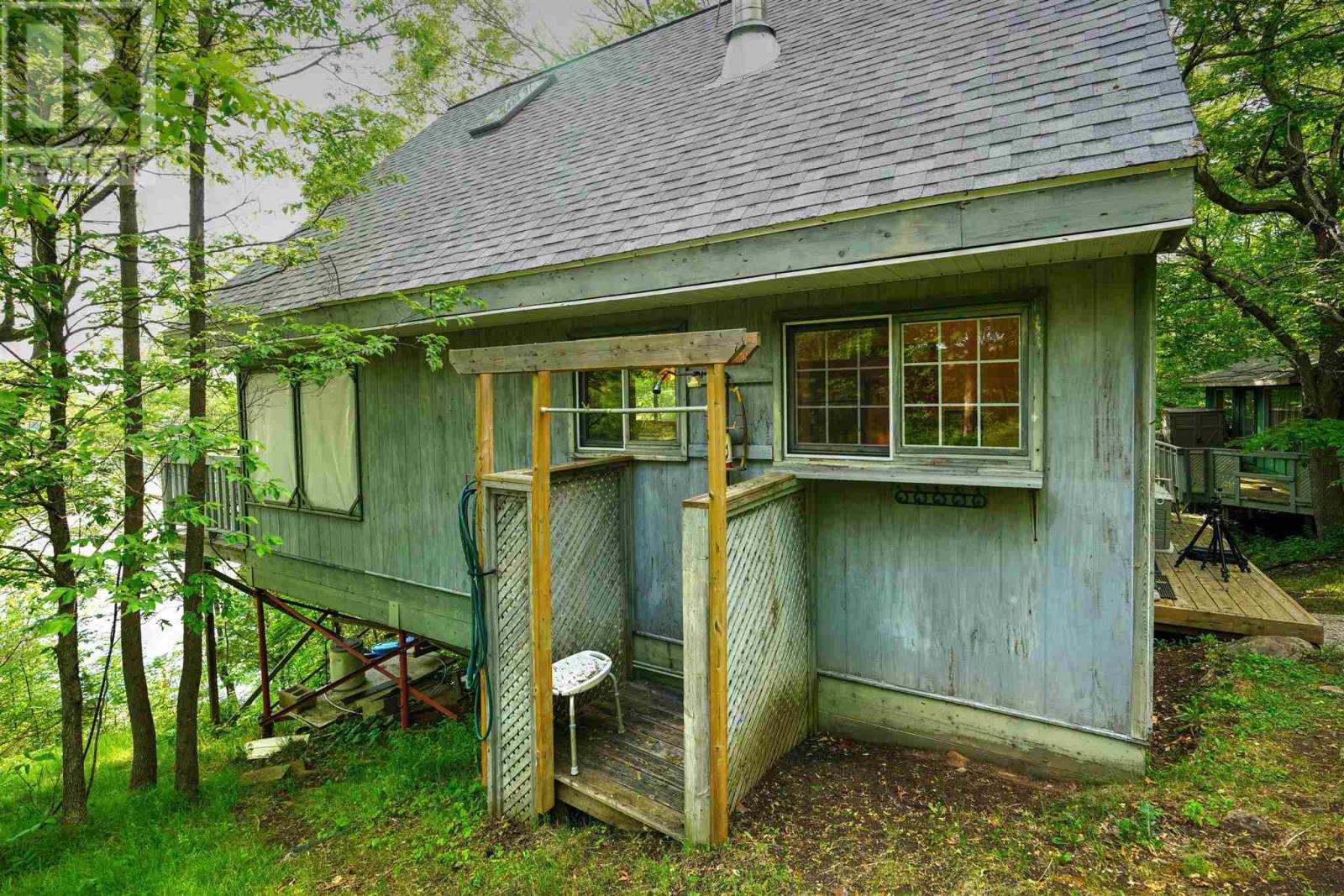 1 Gibson Acres, South Frontenac, Ontario  K0H 2V0 - Photo 25 - K21003829