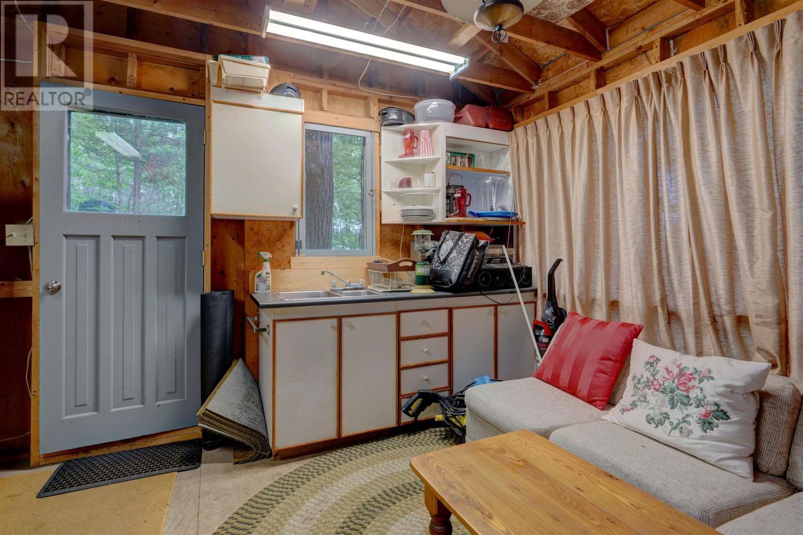 1 Gibson Acres, South Frontenac, Ontario  K0H 2V0 - Photo 30 - K21003829