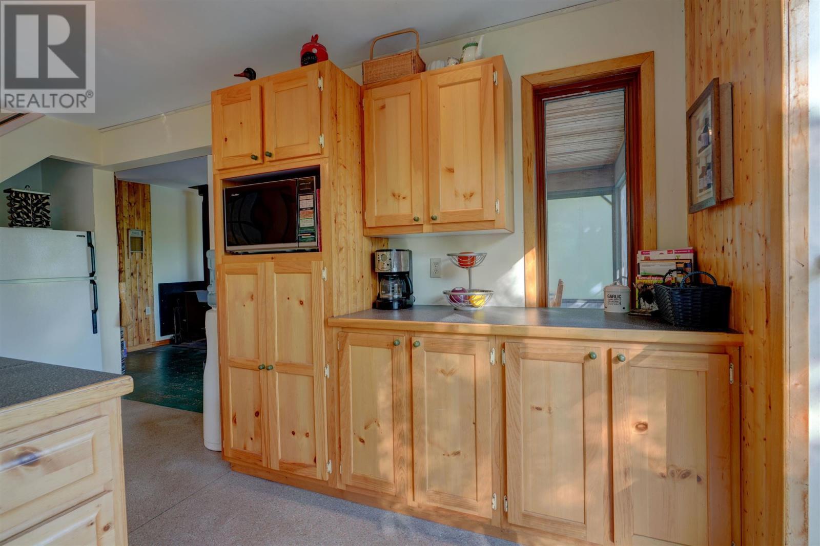 1 Gibson Acres, South Frontenac, Ontario  K0H 2V0 - Photo 4 - K21003829