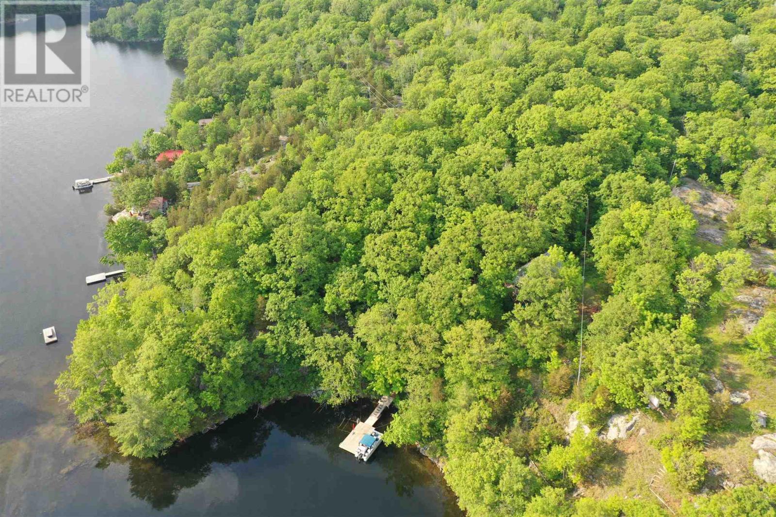 1 Gibson Acres, South Frontenac, Ontario  K0H 2V0 - Photo 45 - K21003829