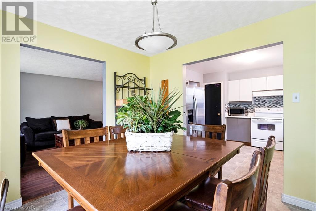34 Francis Street E, Creemore, Ontario  L0M 1G0 - Photo 11 - 40117633