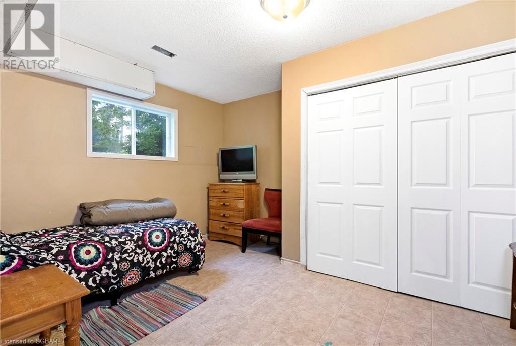 34 Francis Street E, Creemore, Ontario  L0M 1G0 - Photo 24 - 40117633