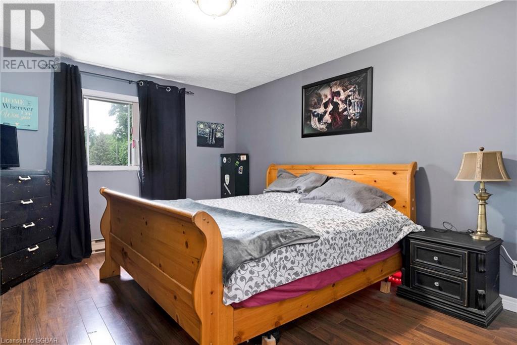 34 Francis Street E, Creemore, Ontario  L0M 1G0 - Photo 18 - 40117633