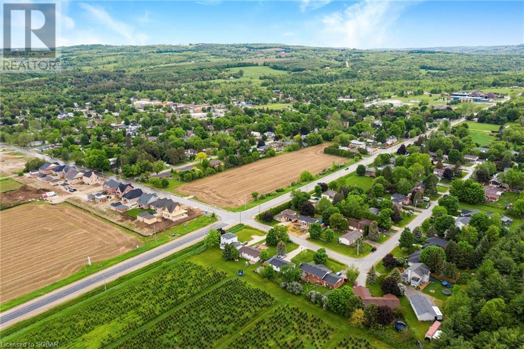 34 Francis Street E, Creemore, Ontario  L0M 1G0 - Photo 30 - 40117633