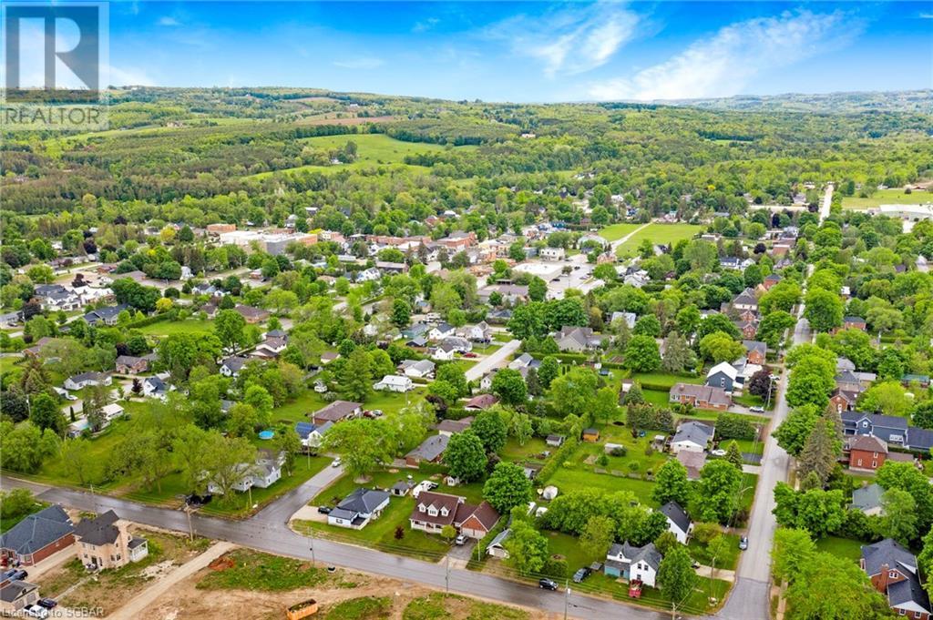 34 Francis Street E, Creemore, Ontario  L0M 1G0 - Photo 28 - 40117633