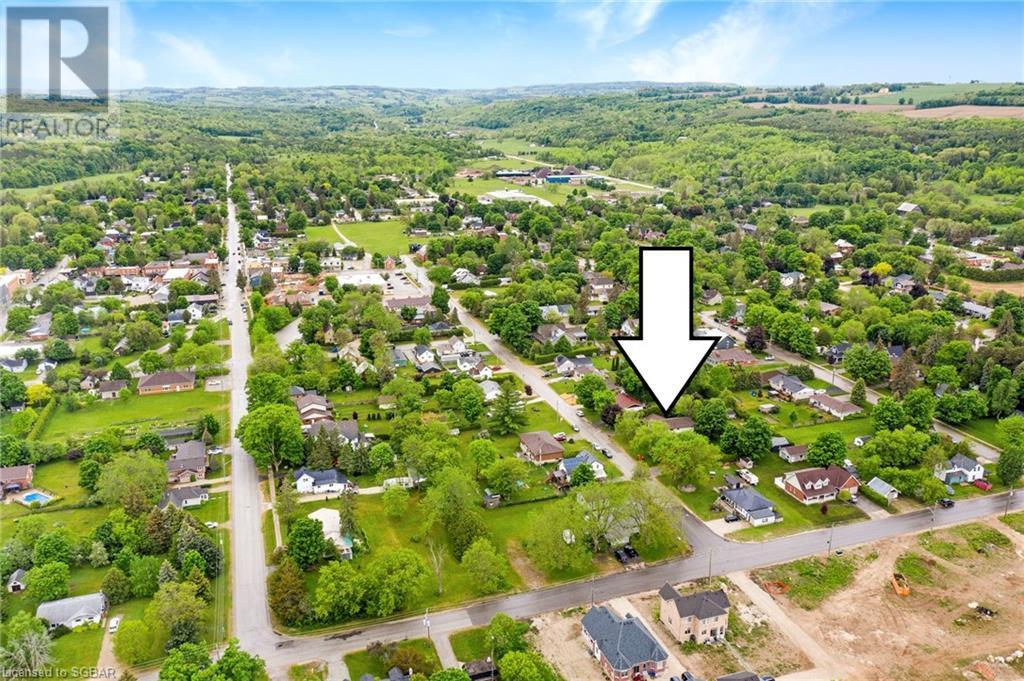 34 Francis Street E, Creemore, Ontario  L0M 1G0 - Photo 47 - 40117633