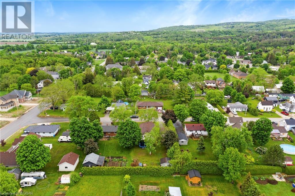 34 Francis Street E, Creemore, Ontario  L0M 1G0 - Photo 36 - 40117633