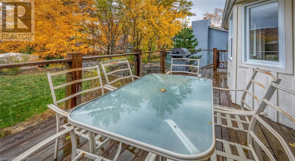 104 Laurie's Court, The Blue Mountains, Ontario  L9Y 0L4 - Photo 14 - 40128435