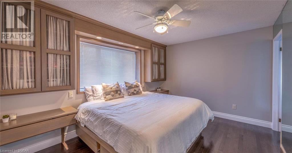 104 Laurie's Court, The Blue Mountains, Ontario  L9Y 0L4 - Photo 6 - 40128435