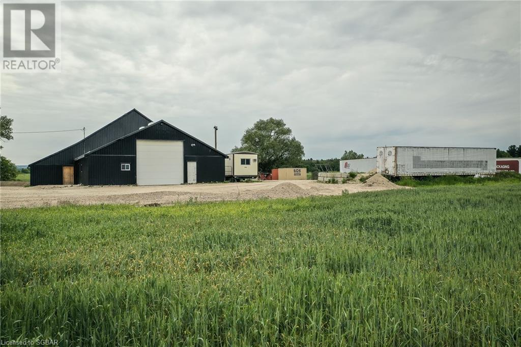 5654 9 Sunnidale Concession, Clearview, Ontario  L0M 1S0 - Photo 36 - 40127974