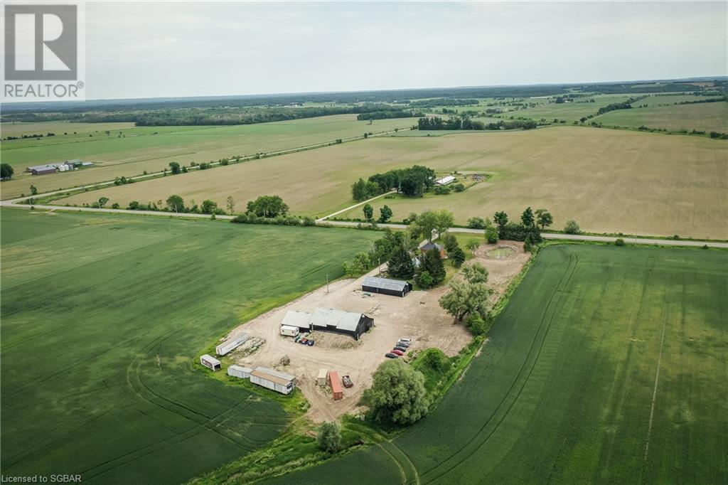 5654 9 Sunnidale Concession, Clearview, Ontario  L0M 1S0 - Photo 41 - 40127974