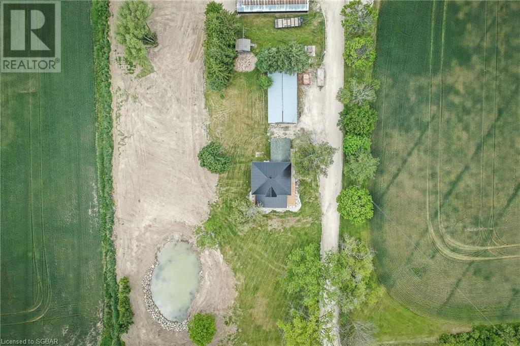 5654 9 Sunnidale Concession, Clearview, Ontario  L0M 1S0 - Photo 46 - 40127974