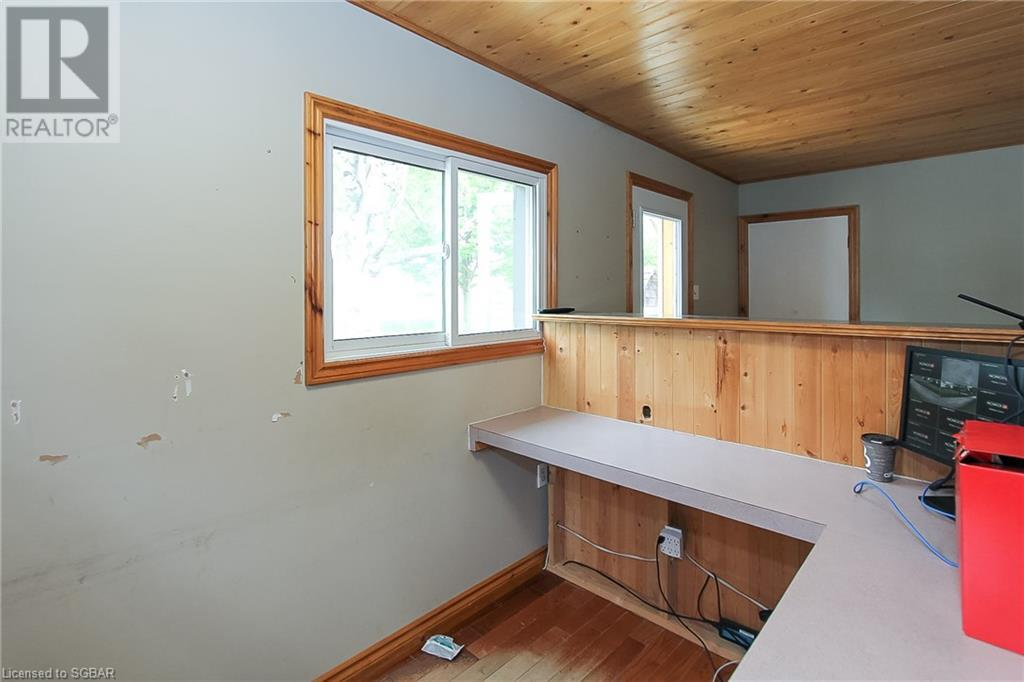 5654 9 Sunnidale Concession, Clearview, Ontario  L0M 1S0 - Photo 6 - 40127974