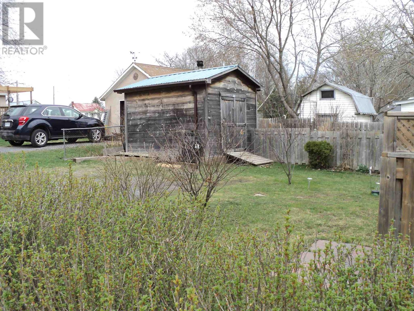 135 Pleasant Dr, Selby, Ontario  K0K 2S0 - Photo 3 - K21002275