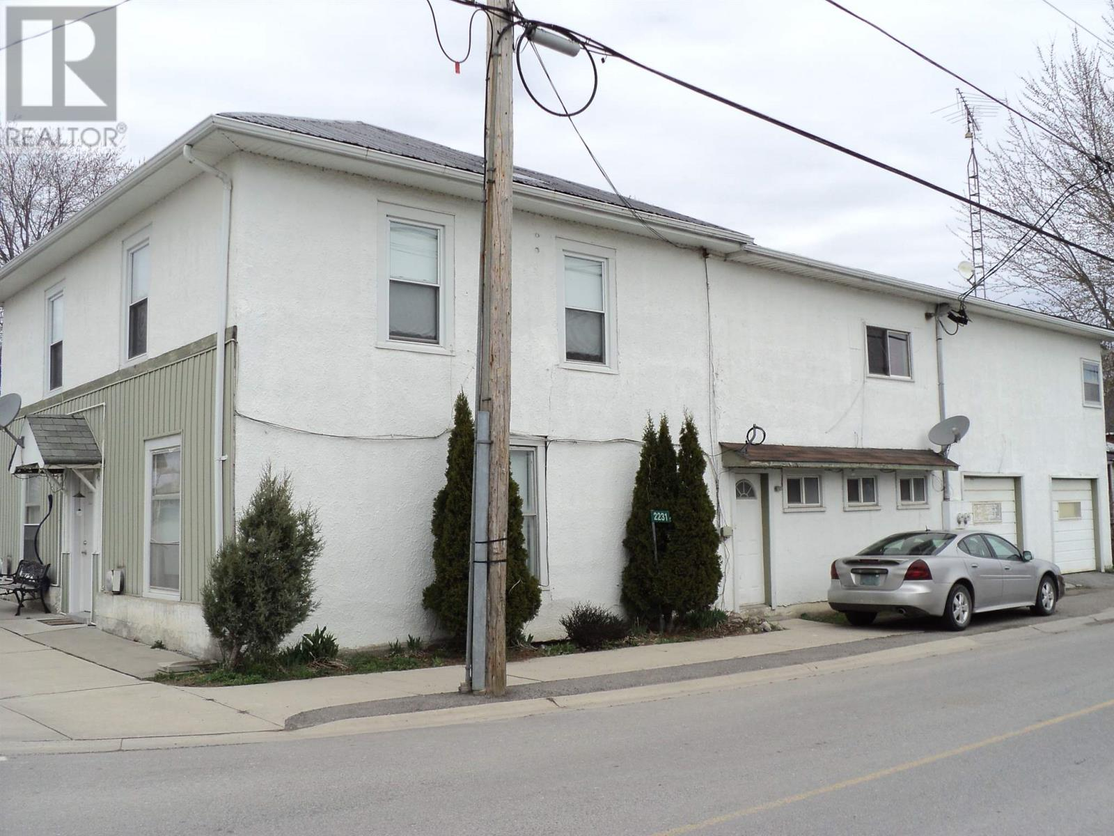 135 Pleasant Dr, Selby, Ontario  K0K 2S0 - Photo 4 - K21002275