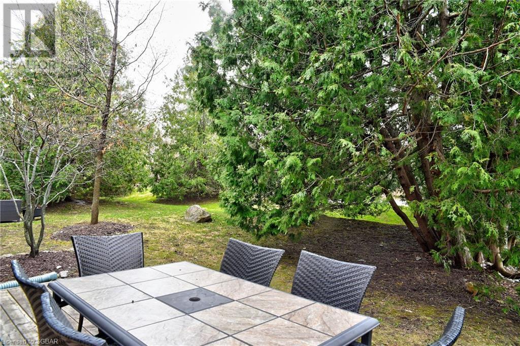 173 Escarpment Crescent, Collingwood, Ontario  L9Y 5B4 - Photo 29 - 40129071