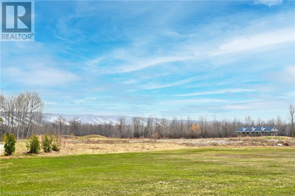 173 Escarpment Crescent, Collingwood, Ontario  L9Y 5B4 - Photo 30 - 40129071