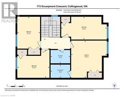 173 ESCARPMENT Crescent