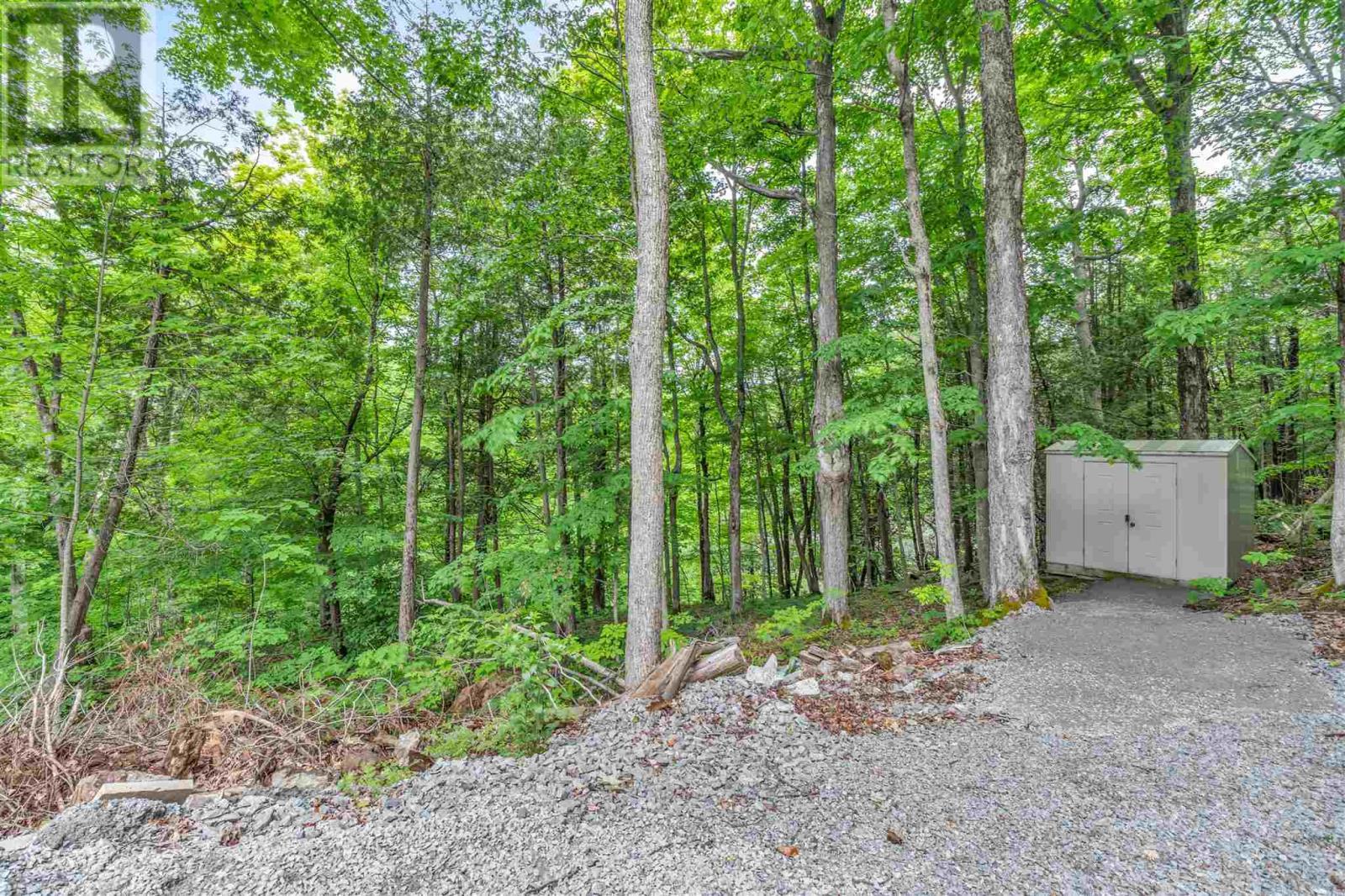 3260 County Rd 3, Lansdowne, Ontario  K0E 1L0 - Photo 26 - K21003780