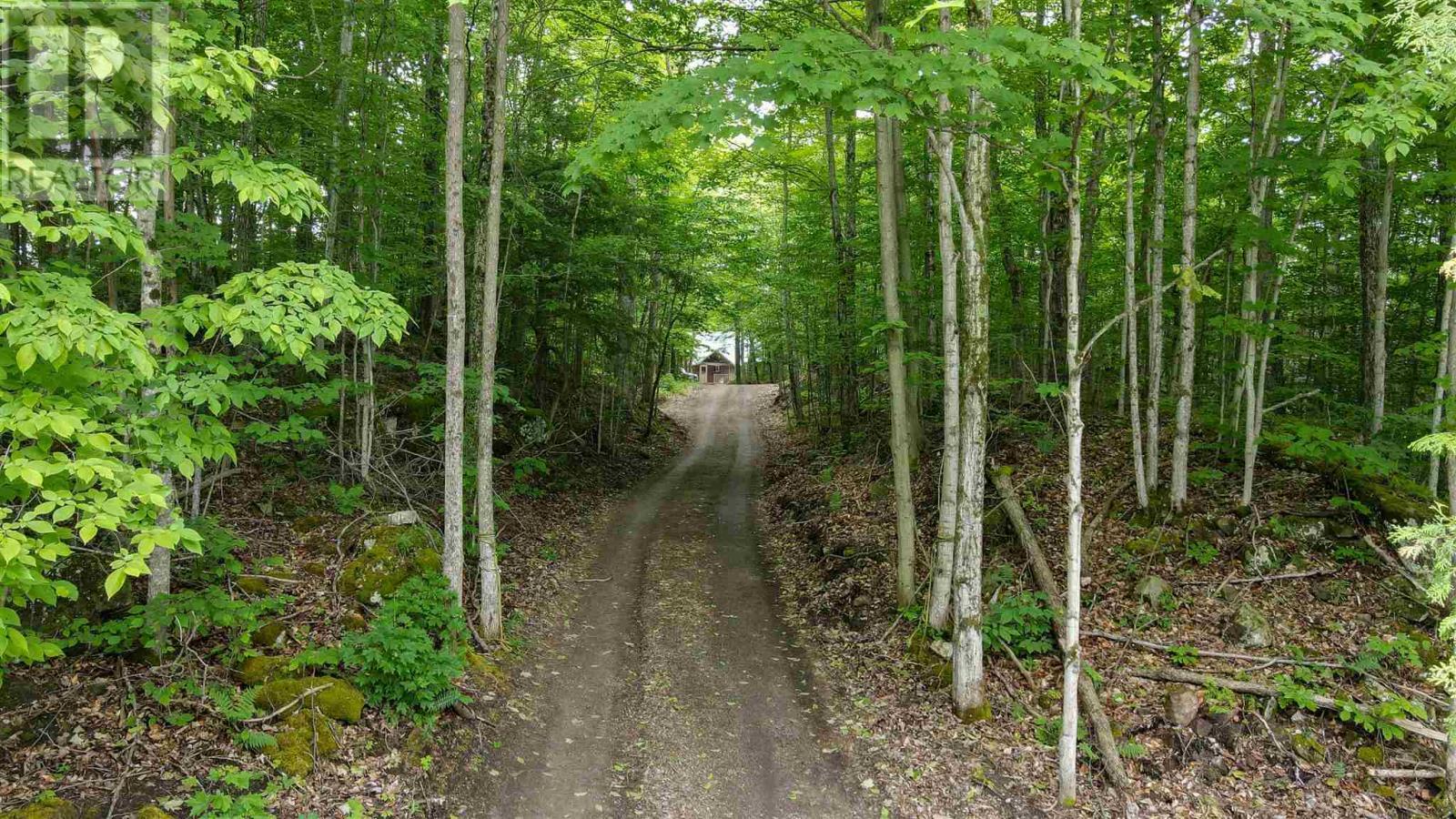 3260 County Rd 3, Lansdowne, Ontario  K0E 1L0 - Photo 34 - K21003780