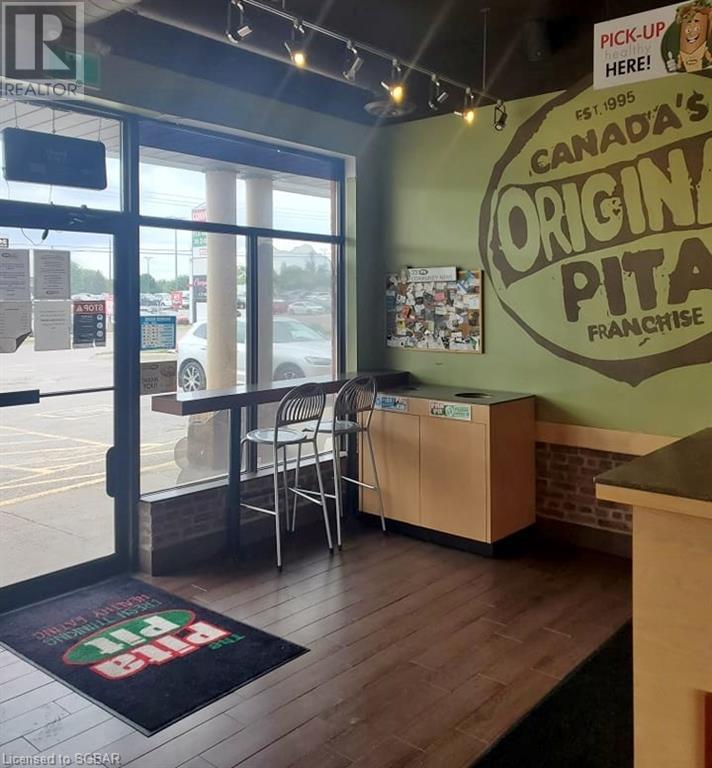 815 King Street Unit# 8, Midland, Ontario  L4R 0B7 - Photo 3 - 40129056