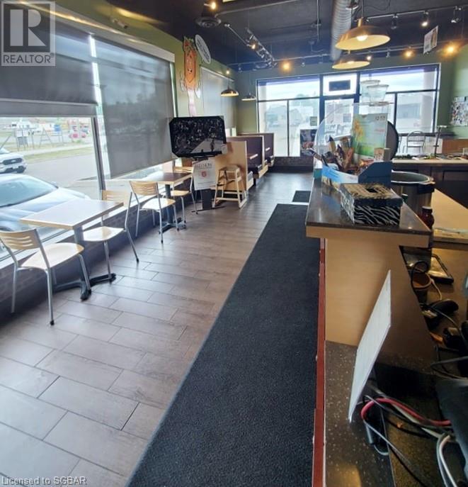815 King Street Unit# 8, Midland, Ontario  L4R 0B7 - Photo 8 - 40129056