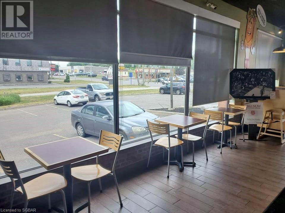815 King Street Unit# 8, Midland, Ontario  L4R 0B7 - Photo 9 - 40129056