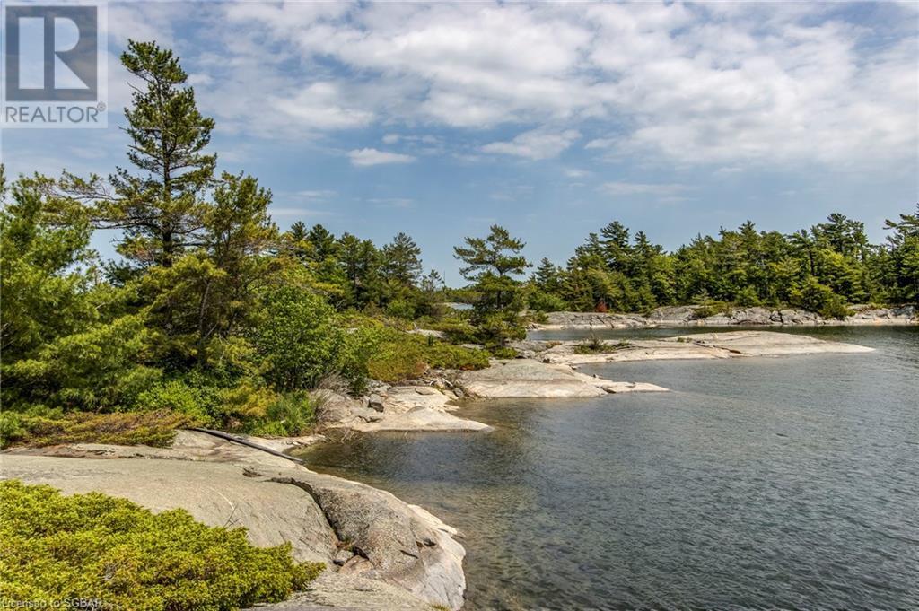 2 Island 3330/georgian Bay Island, Honey Harbour, Ontario  P0E 1E0 - Photo 42 - 40128732