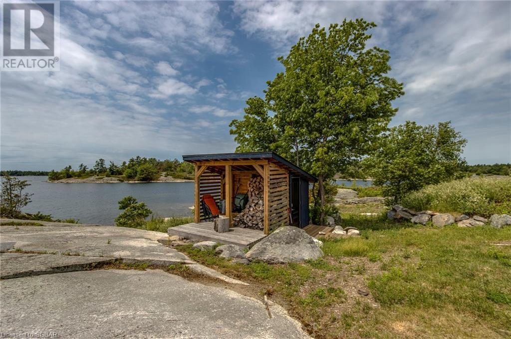 2 Island 3330/georgian Bay Island, Honey Harbour, Ontario  P0E 1E0 - Photo 25 - 40128732