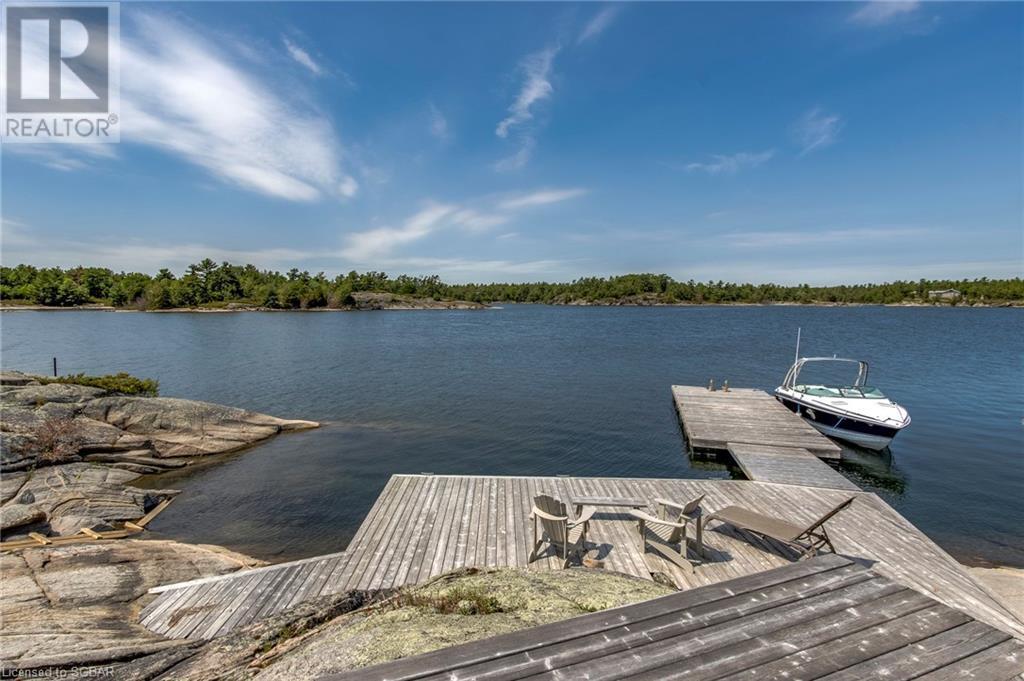 2 Island 3330/georgian Bay Island, Honey Harbour, Ontario  P0E 1E0 - Photo 26 - 40128732