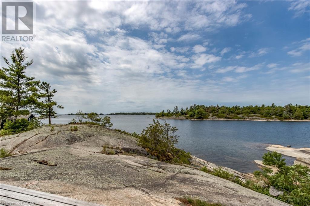 2 Island 3330/georgian Bay Island, Honey Harbour, Ontario  P0E 1E0 - Photo 35 - 40128732