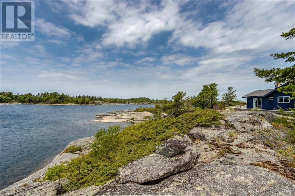 2 Island 3330/georgian Bay Island, Honey Harbour, Ontario  P0E 1E0 - Photo 36 - 40128732