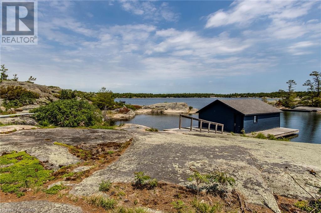 2 Island 3330/georgian Bay Island, Honey Harbour, Ontario  P0E 1E0 - Photo 43 - 40128732