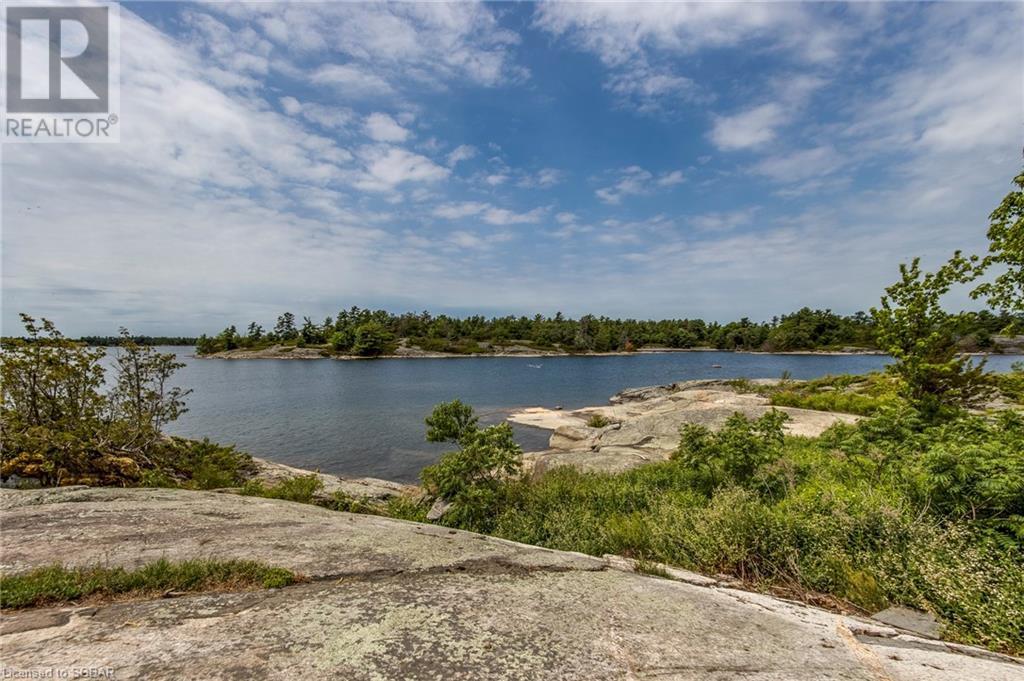 2 Island 3330/georgian Bay Island, Honey Harbour, Ontario  P0E 1E0 - Photo 34 - 40128732