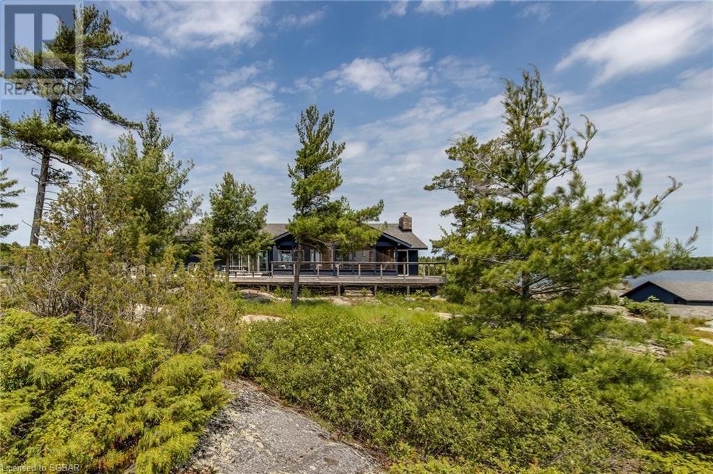 2 Island 3330/georgian Bay Island, Honey Harbour, Ontario  P0E 1E0 - Photo 41 - 40128732