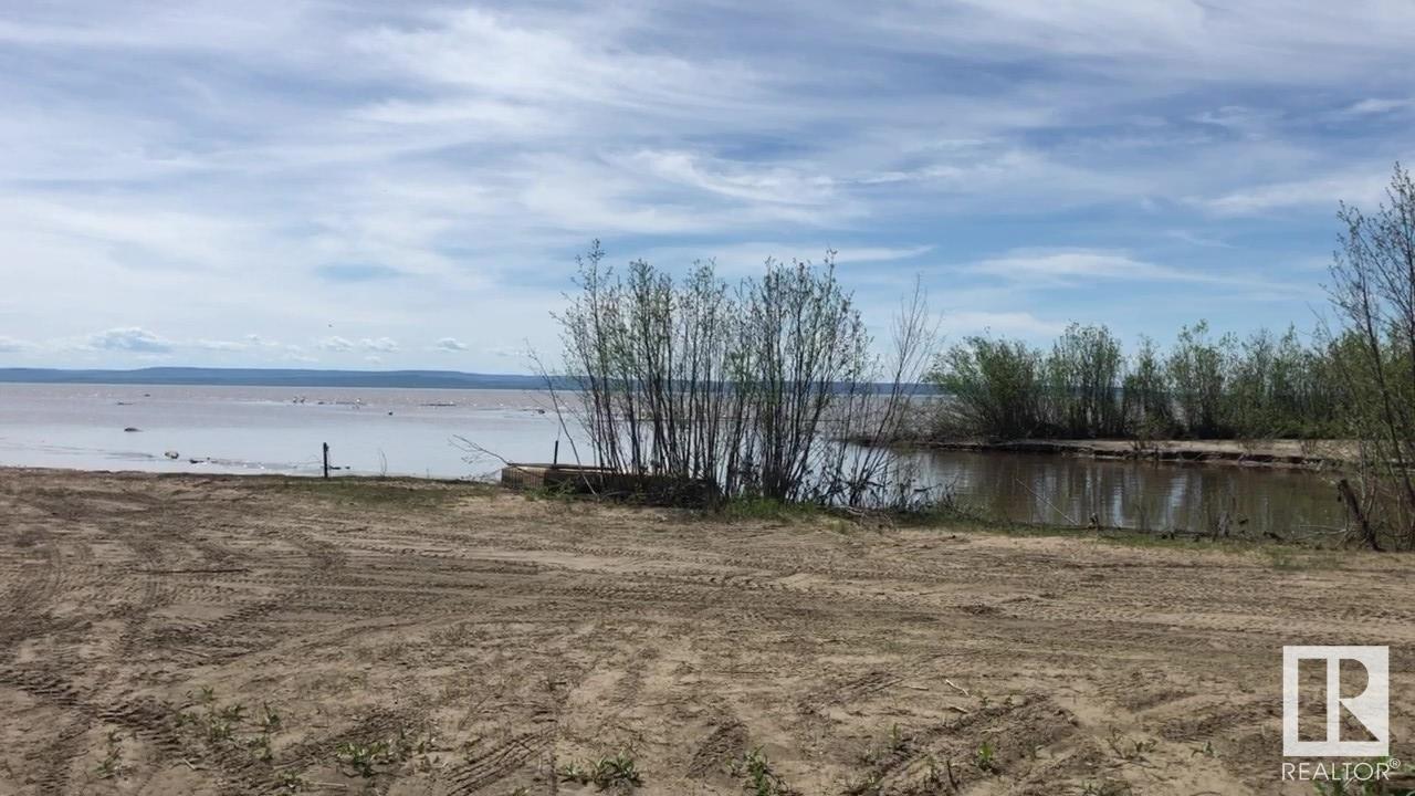 0 00, Rural Lesser Slave River M.d., Alberta  T0G 2A0 - Photo 4 - E4248310