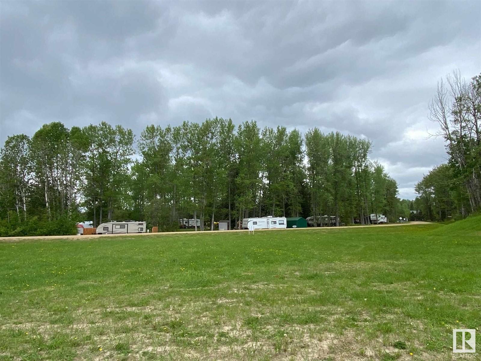 0 00, Rural Lesser Slave River M.d., Alberta  T0G 2A0 - Photo 2 - E4248310