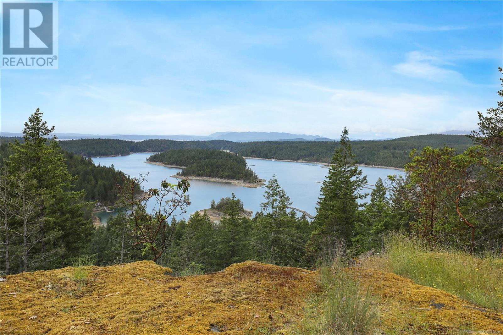 MLS® #878691 - Cortes Island House For sale Image #27