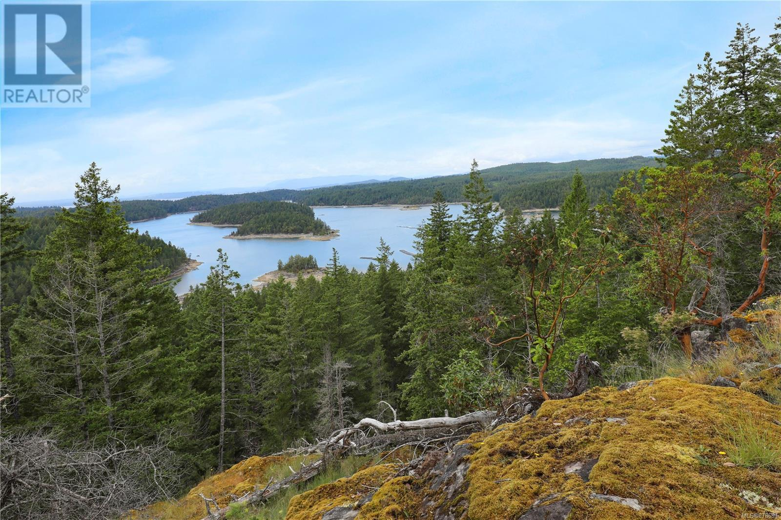 MLS® #878691 - Cortes Island House For sale Image #28