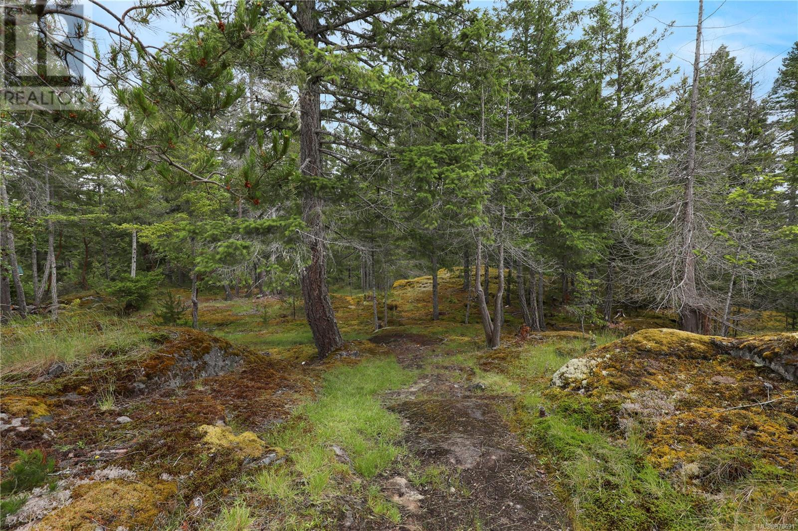 MLS® #878691 - Cortes Island House For sale Image #34