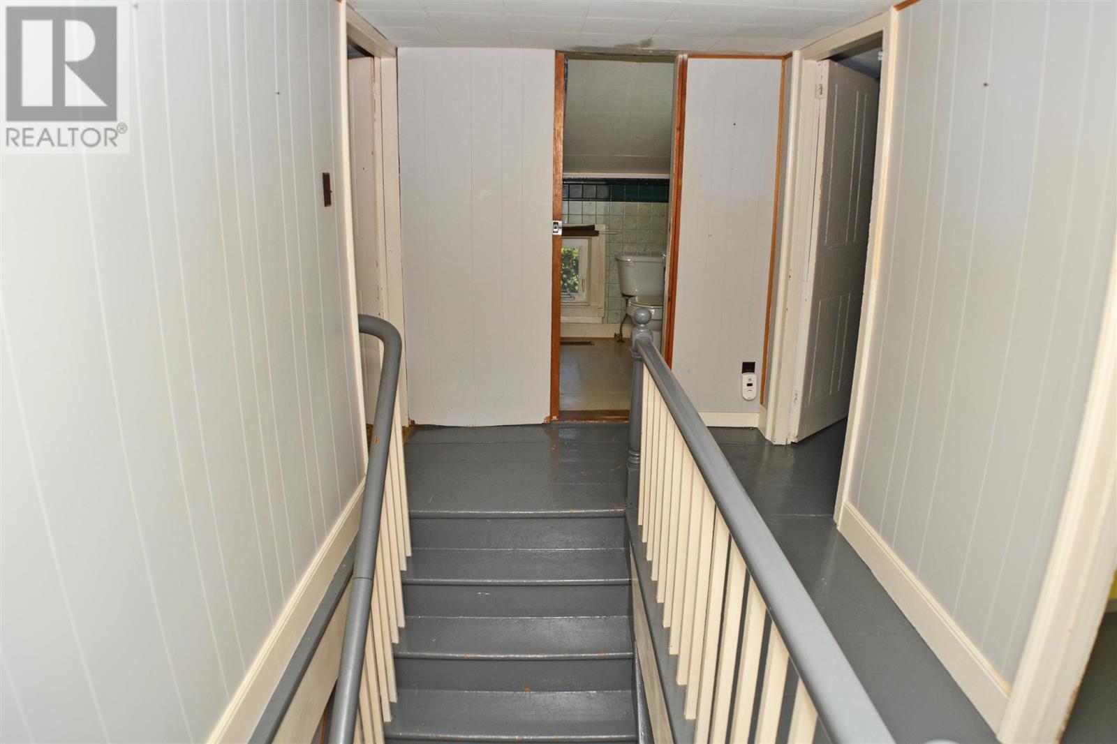 360 Academy St, Bath, Ontario  K0H 1G0 - Photo 26 - K21003461