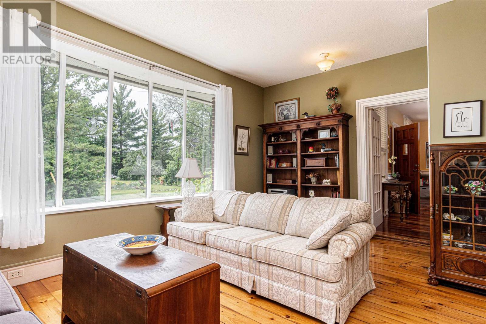 309 Academy St, Newburgh, Ontario  K0K 2S0 - Photo 12 - K21003869