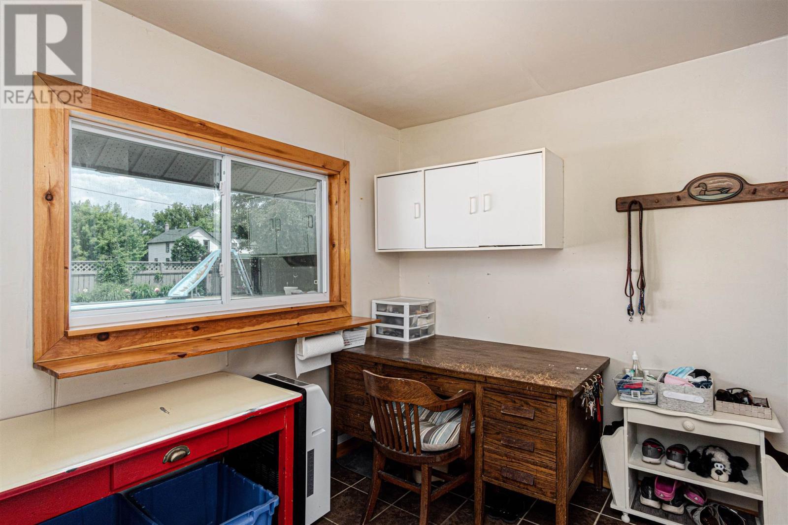 309 Academy St, Newburgh, Ontario  K0K 2S0 - Photo 8 - K21003869