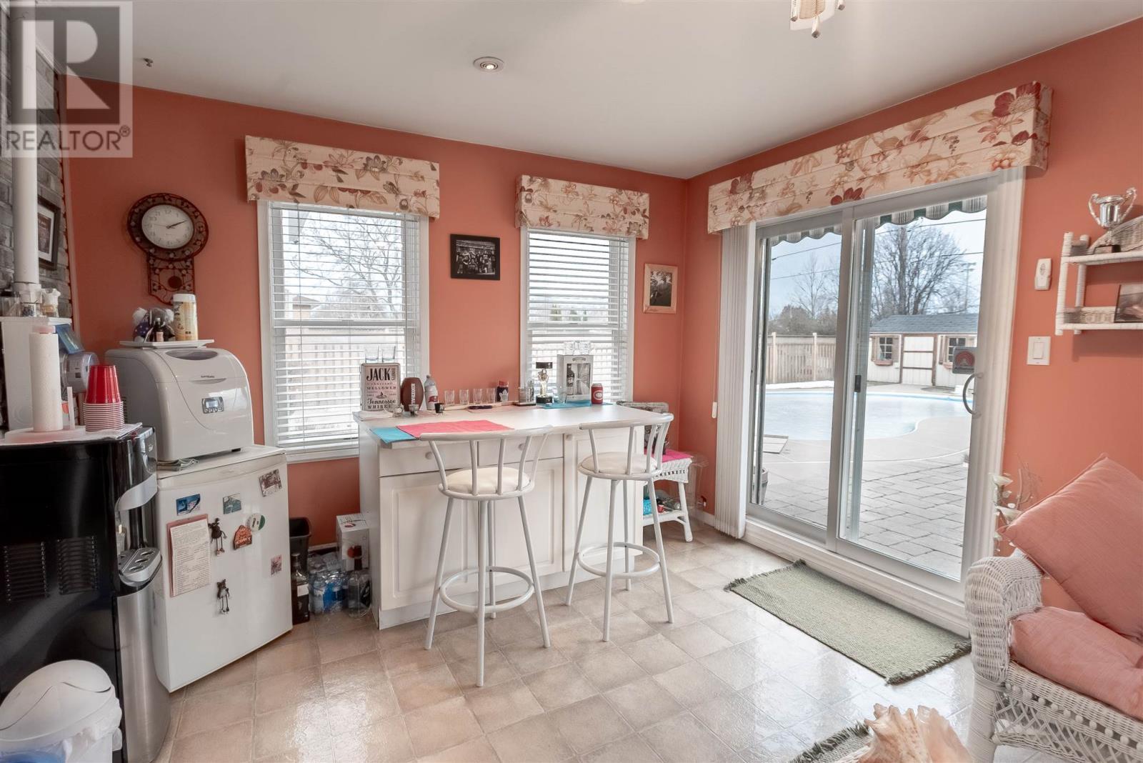 337 Renda St, Kingston, Ontario  K7M 5X9 - Photo 43 - K21001423