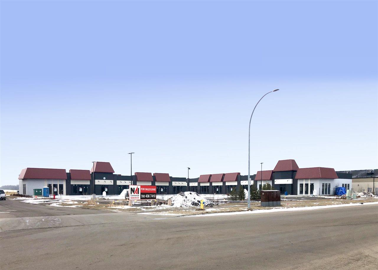 6102 29 Av, Beaumont, Alberta  T4X 2C2 - Photo 1 - E4138037