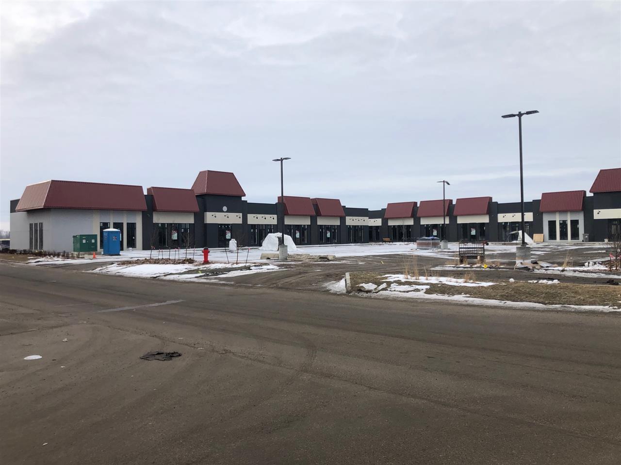 6102 29 Av, Beaumont, Alberta  T4X 2C2 - Photo 3 - E4138037