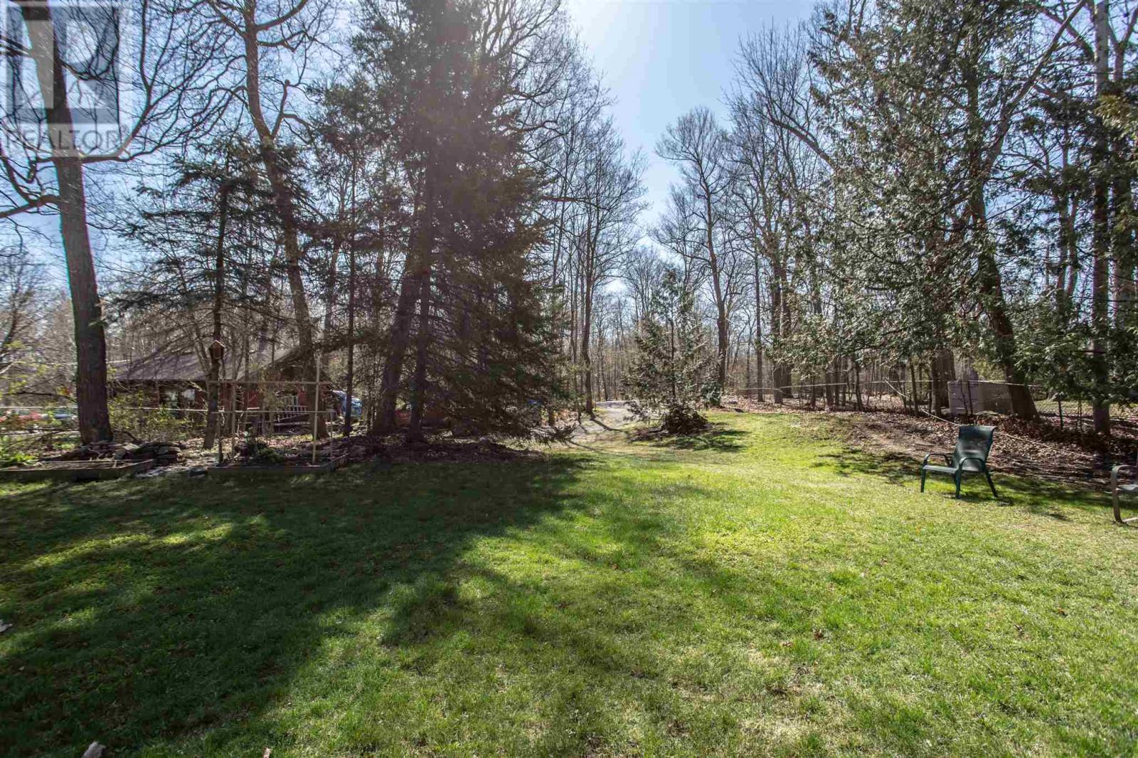 346 Nicholson Point Rd, Loyalist, Ontario  K0H 1G0 - Photo 22 - K21002509