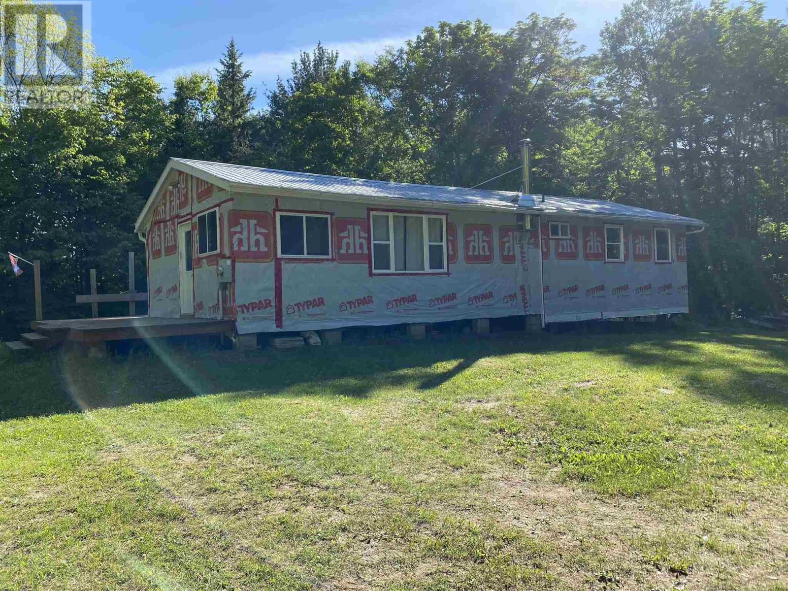 1252 Buckshot Lake Rd, Addington Highlands, Ontario  K0H 1K0 - Photo 1 - K21002524