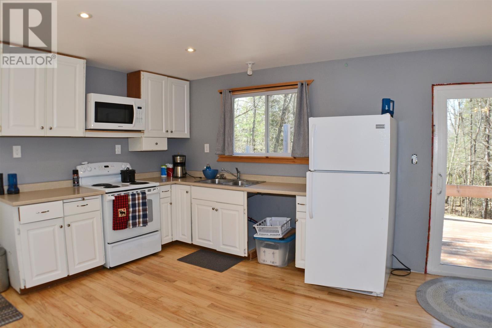 1252 Buckshot Lake Rd, Addington Highlands, Ontario  K0H 1K0 - Photo 12 - K21002524