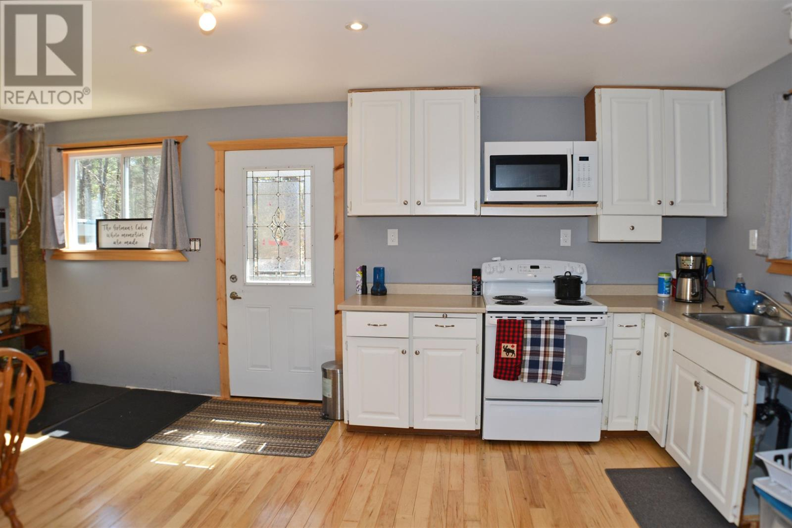 1252 Buckshot Lake Rd, Addington Highlands, Ontario  K0H 1K0 - Photo 13 - K21002524